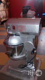 Abutex Machines | Manufacturing Equipment for sale in Abuja (FCT) State, Kaura