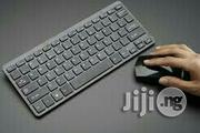Ever Good Wireless Keyboard and Mouse | Computer Accessories  for sale in Lagos State, Ikeja