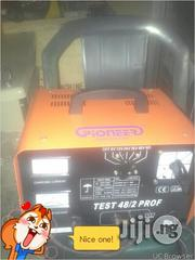 30ah Solar Battery Charger 12/24v | Vehicle Parts & Accessories for sale in Lagos State, Lagos Mainland