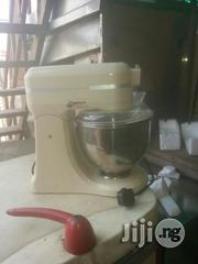 Italian 6 Litters Cake Mixer | Restaurant & Catering Equipment for sale in Lagos State, Ojo