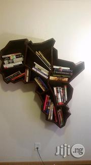 Abuja. Book Case For Every House | Cleaning Services for sale in Abuja (FCT) State, Central Business District
