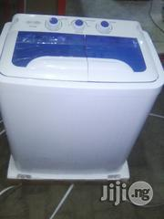 Washing Machine 5kg | Home Appliances for sale in Lagos State, Ojo