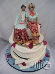 Best Cake Baker In Owerri Imo State | Meals & Drinks for sale in Imo State, Owerri