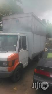 Home Movers/Haulage | Logistics Services for sale in Lagos State, Surulere