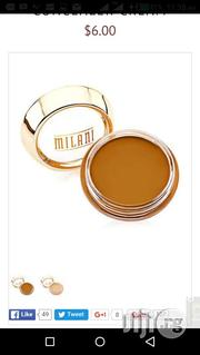 Milani Concealer | Makeup for sale in Lagos State, Ikeja