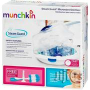 Munchkin Microwave Sterilizer | Medical Equipment for sale in Lagos State, Ikeja