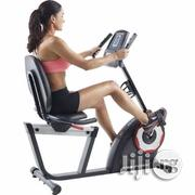 Stationary Bike | Sports Equipment for sale in Abuja (FCT) State