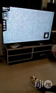 Samsung Led Smart TV 55 Inch UHD | TV & DVD Equipment for sale in Abuja (FCT) State, Gwagwalada