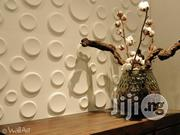 Classic 3D Panel Design | Home Accessories for sale in Lagos State, Kosofe