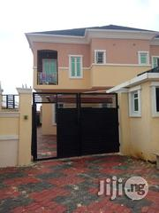 4 Bedroom Duplex for Rent at Ikota Villa Estate Lekki | Houses & Apartments For Rent for sale in Lagos State, Lekki Phase 2