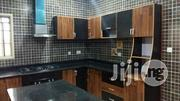 Kitchen Cabinet 4 | Furniture for sale in Lagos State, Surulere