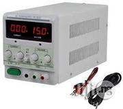 DC Power Supply | Computer Hardware for sale in Lagos State, Apapa