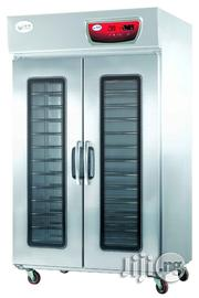 Double Door Proffer | Doors for sale in Abuja (FCT) State, Galadimawa