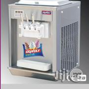 Ice Cream Machine 3 Nozzle | Restaurant & Catering Equipment for sale in Rivers State, Port-Harcourt