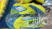 Strong Football Boot | Shoes for sale in Lagos State, Ikeja