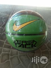 Nike Basketball | Sports Equipment for sale in Lagos State, Ikeja