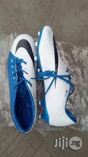 Strong Hypervenom Football Boot | Shoes for sale in Lagos State, Ikeja