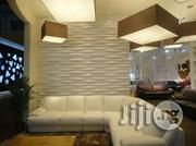 3d Wallpanel | Home Accessories for sale in Lagos State, Lekki Phase 2