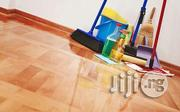 Clean Your Home | Cleaning Services for sale in Lagos State, Amuwo-Odofin