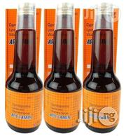 Apetamin Syrup for Weight Gain | Vitamins & Supplements for sale in Lagos State, Ikeja