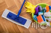 Professional Cleaners | Cleaning Services for sale in Lagos State, Ikorodu