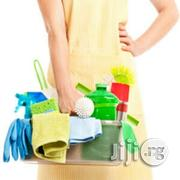Refresh Ur Home | Cleaning Services for sale in Lagos State, Ikorodu