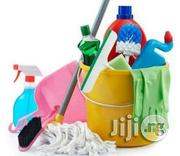 Leave No Dirt | Cleaning Services for sale in Lagos State, Lagos Mainland