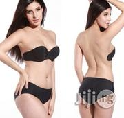 Strapless Backless Bra | Clothing Accessories for sale in Lagos State, Ikeja
