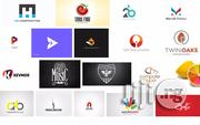 Logo Design Services In Nigeria | Manufacturing Services for sale in Lagos State, Lekki Phase 2