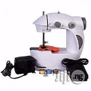 Mini Sewing Machine | Home Appliances for sale in Lagos State, Surulere