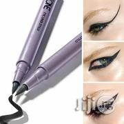 The One The ONE Eye Liner Stylo | Makeup for sale in Lagos State, Victoria Island