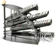 Remote Organizer | Accessories & Supplies for Electronics for sale in Lagos State, Surulere