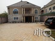 Exquisitely Finished 5bedroom Duplex at NTA Road, Port Harcourt. | Houses & Apartments For Sale for sale in Rivers State, Port-Harcourt