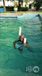 Swimming Lesson | Fitness & Personal Training Services for sale in Lagos State, Lekki Phase 1