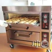 Bread Oven | Industrial Ovens for sale in Akwa Ibom State, Eket