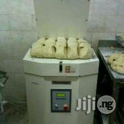 Electric Dough Divider 20 Cut | Restaurant & Catering Equipment for sale in Edo State, Benin City