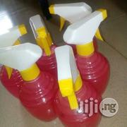 Training On Household Item Production | Classes & Courses for sale in Lagos State, Agboyi/Ketu