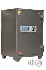 Fireproof Safe Model: BS-D670 | Safety Equipment for sale in Lagos State, Yaba