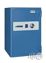 Fireproof Safe Model :BA1000 | Safety Equipment for sale in Lagos State, Yaba