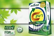 24/7 Natura-Ceuticals/Alliance in Motion Global | Vitamins & Supplements for sale in Lagos State, Isolo