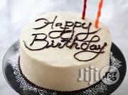 Birthday Cake In Owerri | Meals & Drinks for sale in Imo State, Owerri