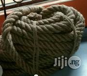 Tug Of War Rope. | Hand Tools for sale in Lagos State, Ikeja