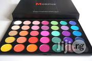 35B - 35 Color Glam Palette | Makeup for sale in Lagos State, Surulere