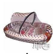 Baby Mosquito Bed | Children's Furniture for sale in Lagos State, Surulere