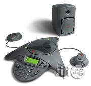 Audio Conferencing Phone System   Photo & Video Cameras for sale in Edo State