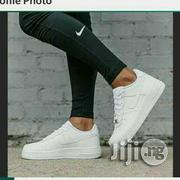 Nike Air Force | Shoes for sale in Lagos State, Lagos Island