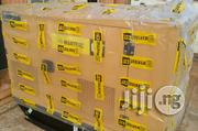 Mantrac CAT Sound Proof Generators 15kva to 2000kva | Electrical Equipment for sale in Delta State, Oshimili South