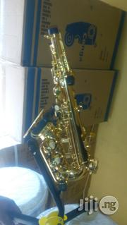 Soprano Saxophone or Sale | Musical Instruments & Gear for sale in Lagos State, Lagos Mainland