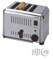 Bread Toaster | Kitchen Appliances for sale in Enugu State, Enugu