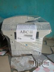 Photocopier/   Printers & Scanners for sale in Lagos State, Surulere